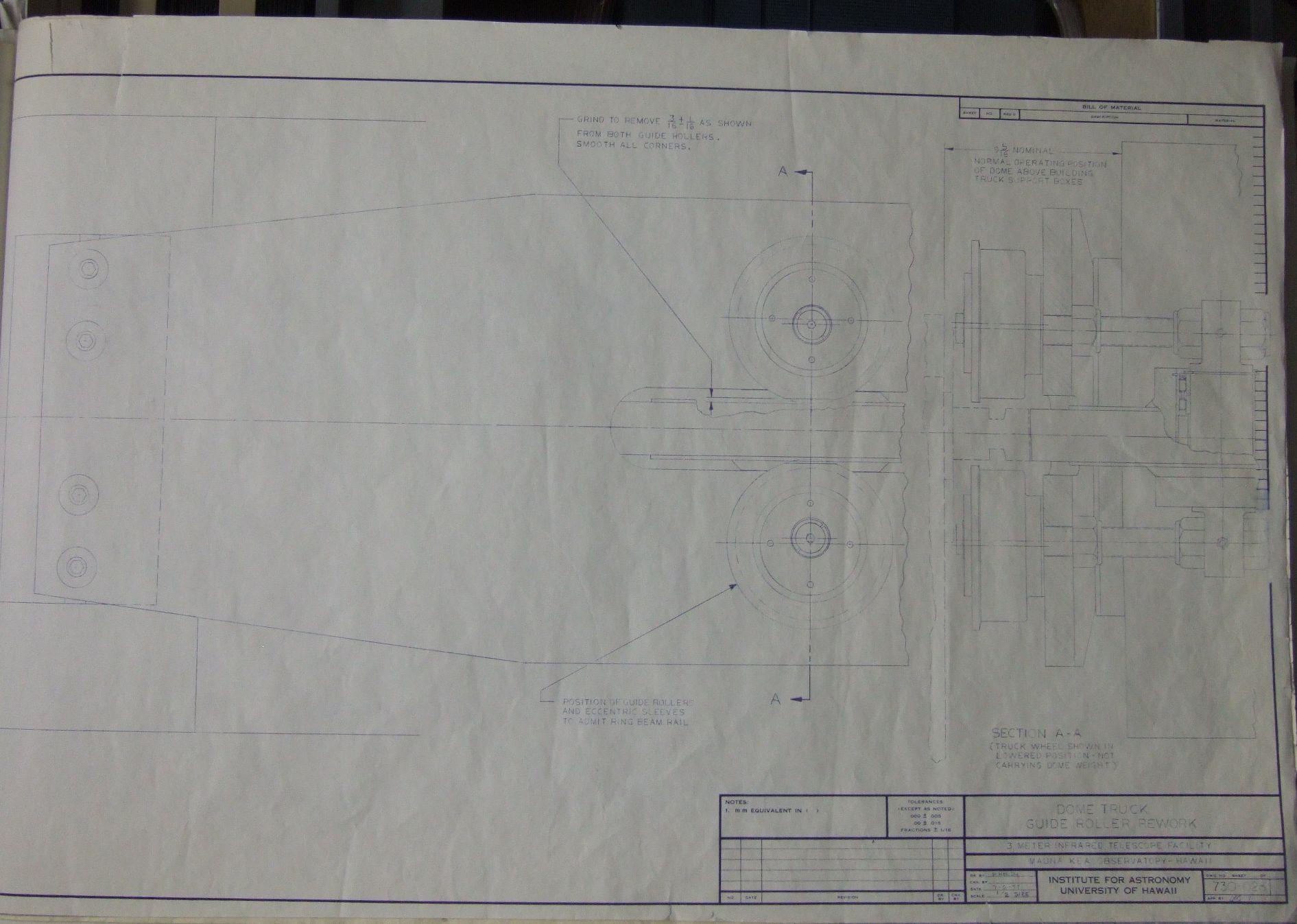 Index of /~koenig/Dome Drive Blueprints
