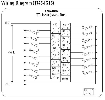 6 wire 4 pin flat harness 6 free engine image for user manual